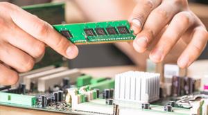 PC-Reparatur